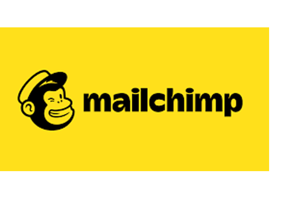 apps-mailchimp