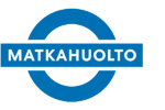 apps-matkahuolto
