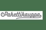 apps-pakettikauppa