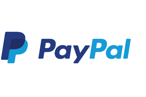 apps-paypal