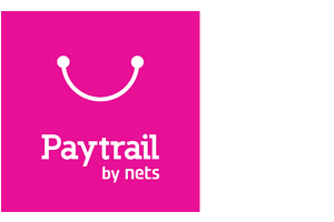 apps-paytrail