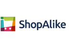 apps-shopalike-1