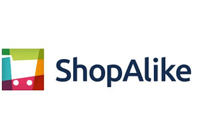 apps-shopalike