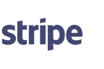 apps-stripe