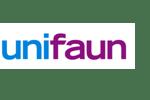 apps-unifaun