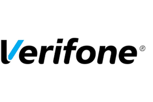 apps-verifone
