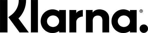 klarna-logo-black-502