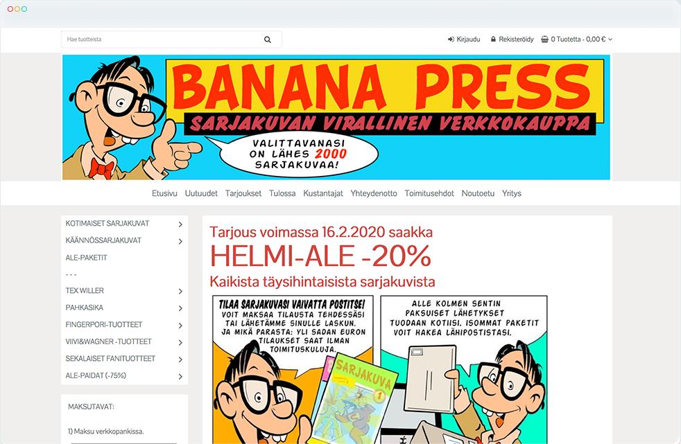 referenssit-bananapress