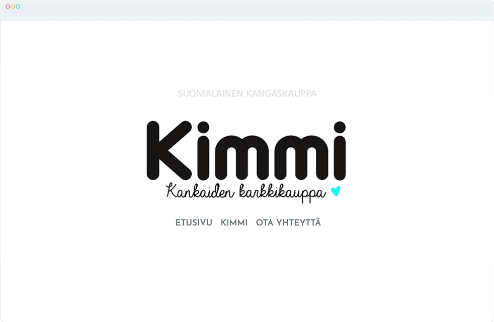 referenssit-kimmi-1